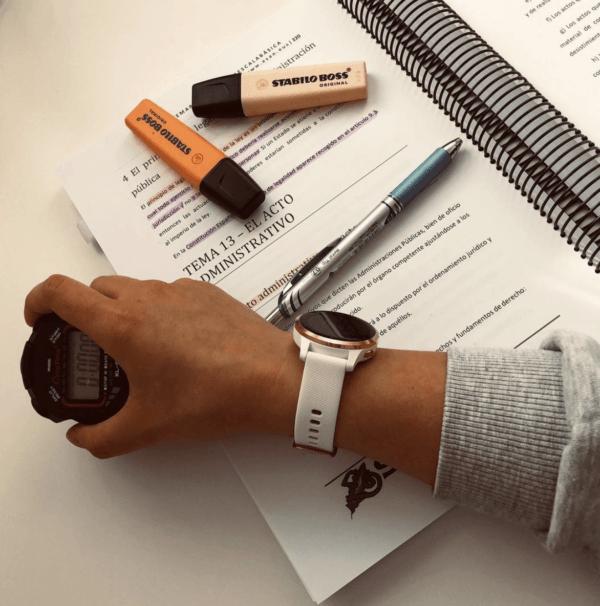 Fecha Oposiciones Bombero 2022: Pruebas Físicas y Exámenes tiempo