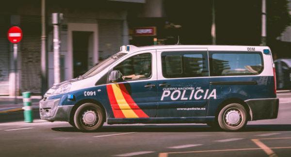 Oposiciones para ser de la policia local 2022