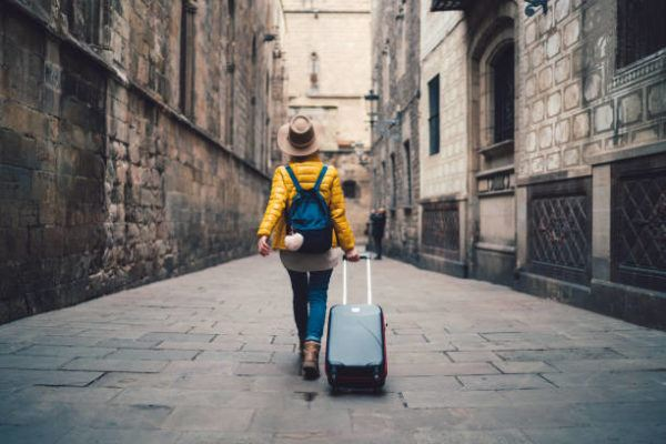 Oposiciones turismos 2022 2
