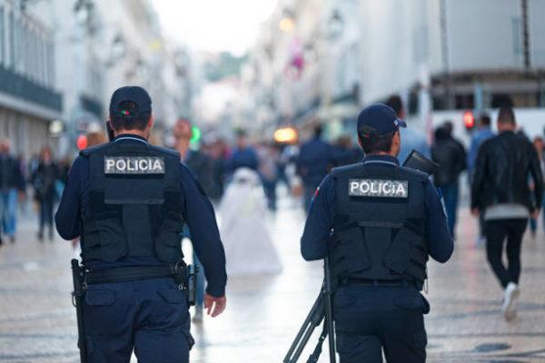 Pruebas policia nacional 2022