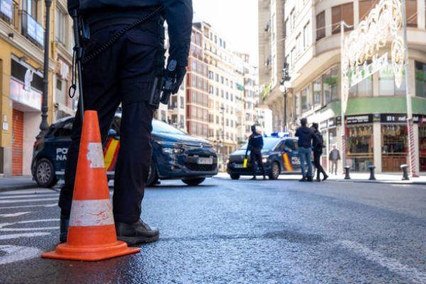 Requisitos policia nacional 2022 5
