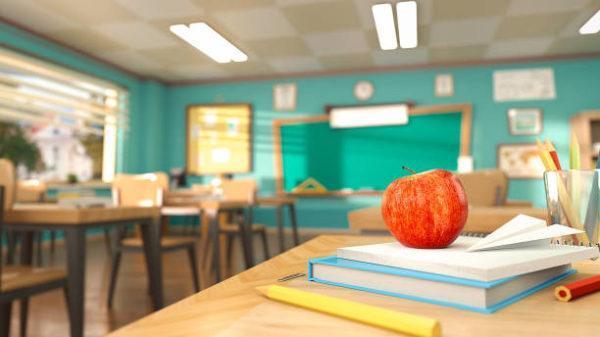 Oposiciones maestros 2022 temario