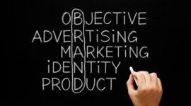 Branding – Cómo se define la Estrategia de Marca y Qué Cursos y Máster podemos hacer