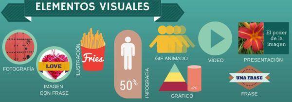 brading-elementos-visuales