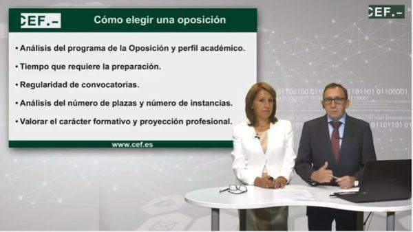 cef-oposiciones