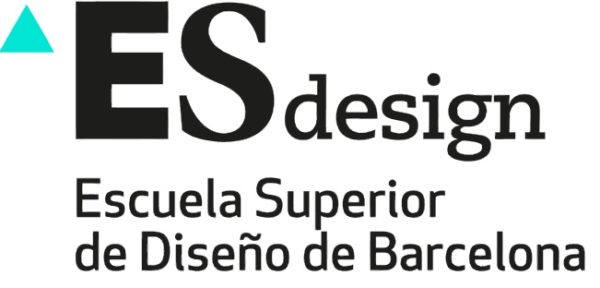 diseo-grfico-en-barcelona-logo-esdesign