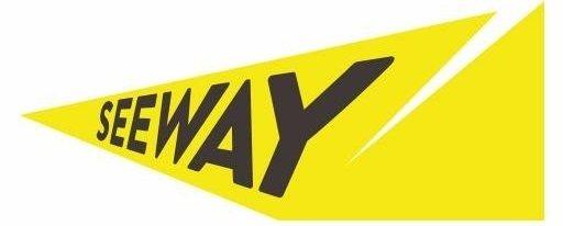diseo-grfico-en-barcelona-logo-seeway-1