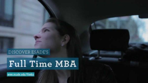 emba-el-executive-mba-de-esade-esade-full