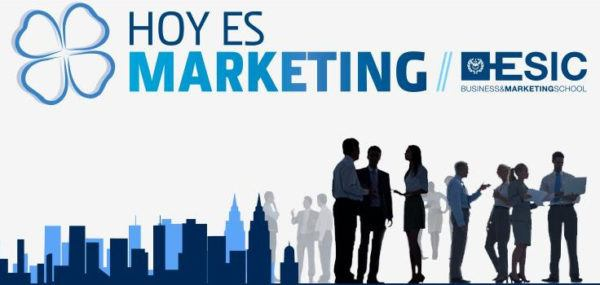 esic-marketing-esic-3