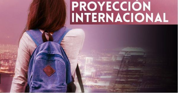 esic-marketing-proyeccion
