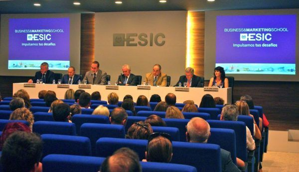 esic-marketing-valencia