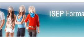 Máster ISEP en Psicología Clínica y de la Salud