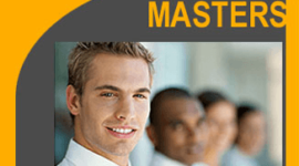 Master en contabilidad y finanzas 2019