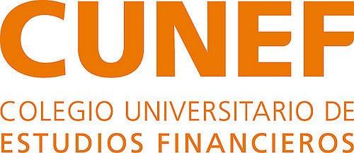 master-en-mercados-burstiles-y-financieros-cunef-logo