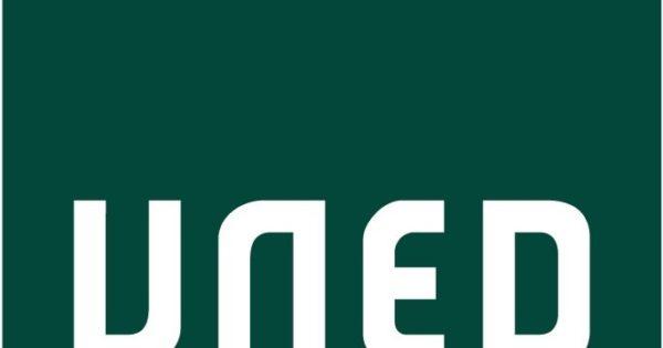 master-en-mercados-burstiles-y-financieros-logo-uned