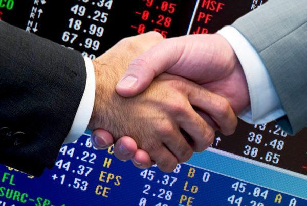 master-en-mercados-burstiles-y-financieros-master-2