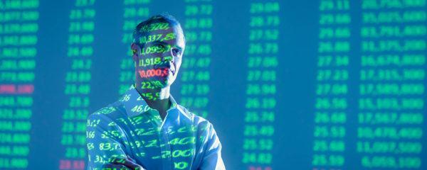 master-en-mercados-burstiles-y-financieros-portada