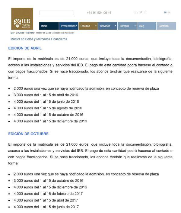 master-en-mercados-burstiles-y-financieros-programa-ieb-3