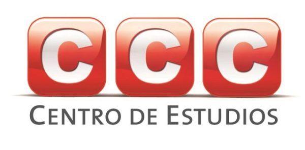 ccc cursos