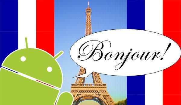 clases-de-frances-gratis-apps