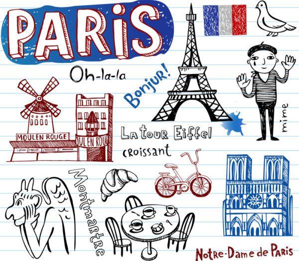 clases-de-frances-gratis-idioma