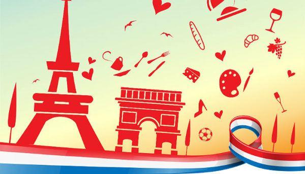 clases-de-frances-gratis-paris