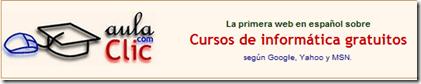 cursosmasters18112008