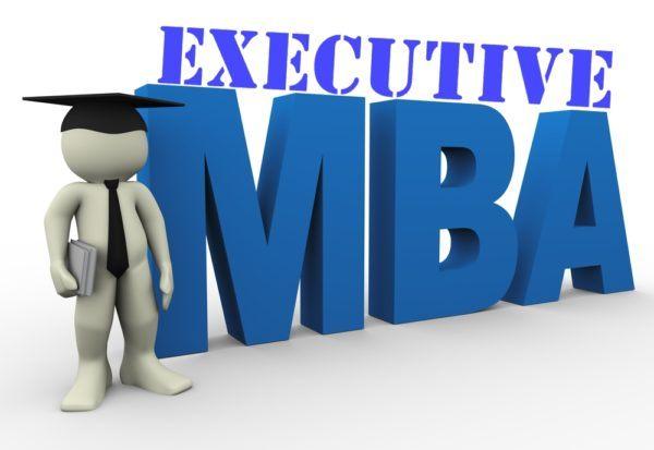 escuelas-de-negocios-online-para-executive-mba-graduado