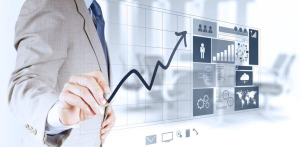 escuelas-de-negocios-online-para-executive-mba-negocios