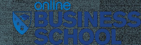 escuelas-de-negocios-online-para-executive-mba-online-business-school