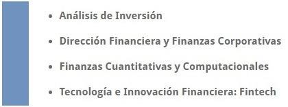 master-en-ingeniera-financiera-ciff-4opciones