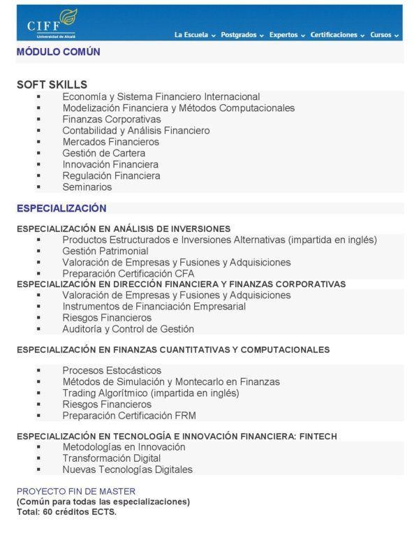 master-en-ingeniera-financiera-ciff-programa