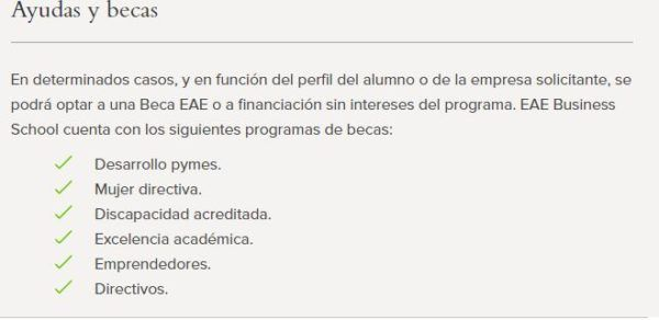 master-en-ingeniera-financiera-eae-becas