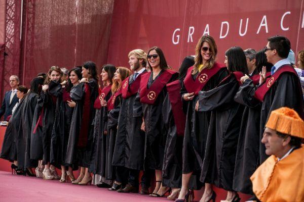 master-en-ingeniera-financiera-eae-graduacion
