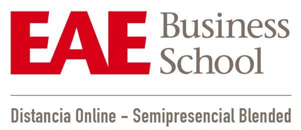 master-en-ingeniera-financiera-eae-logo