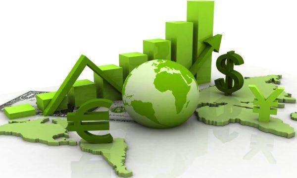 master-en-ingeniera-financiera-economia