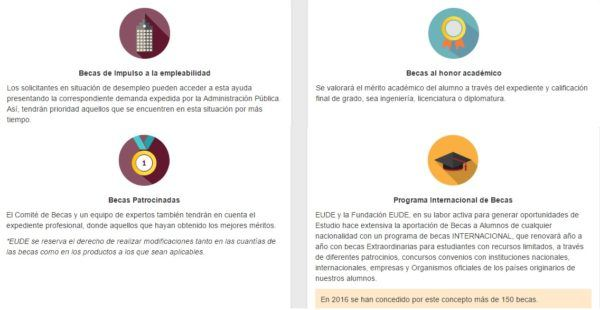 master-en-marketing-y-gestin-comercial-eude-becas