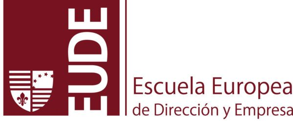 master-en-marketing-y-gestin-comercial-eude-logo
