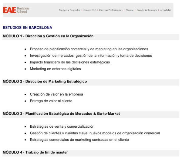 master-en-marketing-y-gestin-comercial-modulo-barcelona
