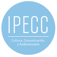 mba-en-empresas-de-televisin-ipecc-logo