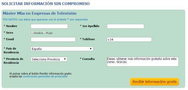 mba-en-empresas-de-televisin-ipecc-admision