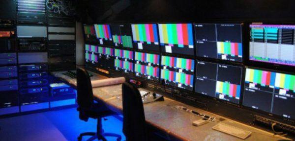mba-en-empresas-de-televisin-iup-tv