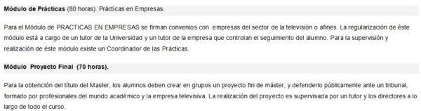 mba-en-empresas-de-televisin-santillana-programa-2