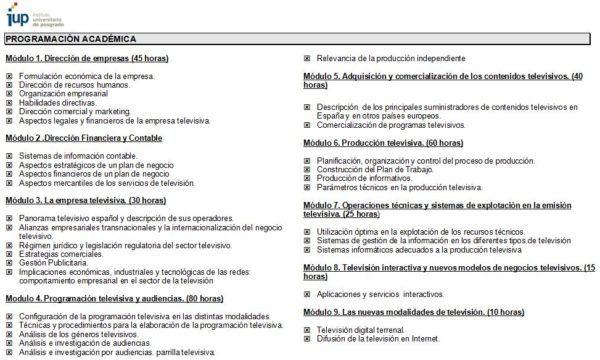 mba-en-empresas-de-televisin-santillana-programa