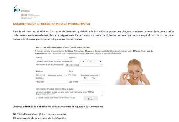 mba-en-empresas-de-televisin-santillana-solicitud-2