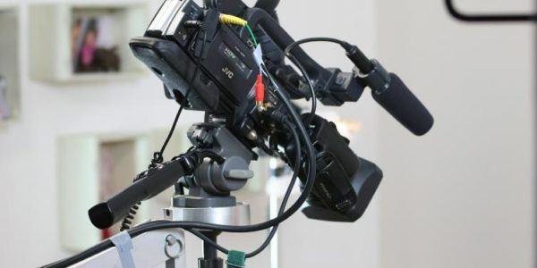 mba-en-empresas-de-televisin-videocamara