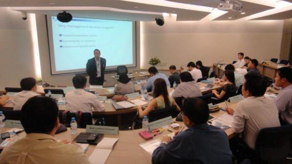 program-for-management-development-pmd-esade-clase
