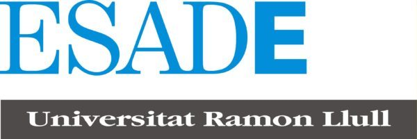 program-for-management-development-pmd-esade-logo