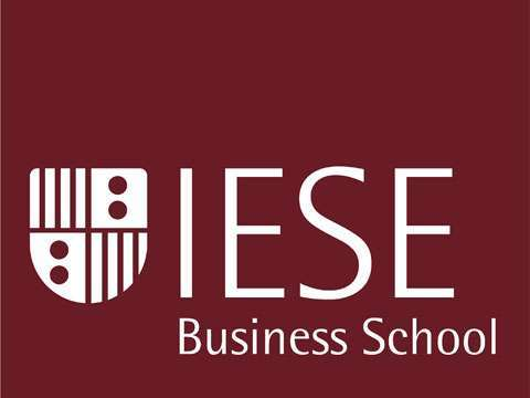 program-for-management-development-pmd-iese-logo