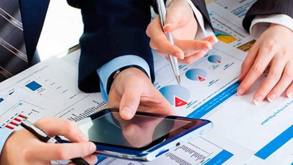 auditoria-y-gestion-empresarial